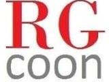 помет N: Red Gates W'Voyager + QGC TICA Red Gates Medea